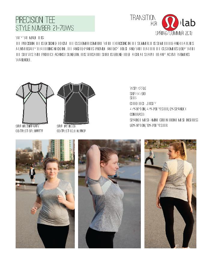 knitprojectTOPRINTFINAL_Page_09.png
