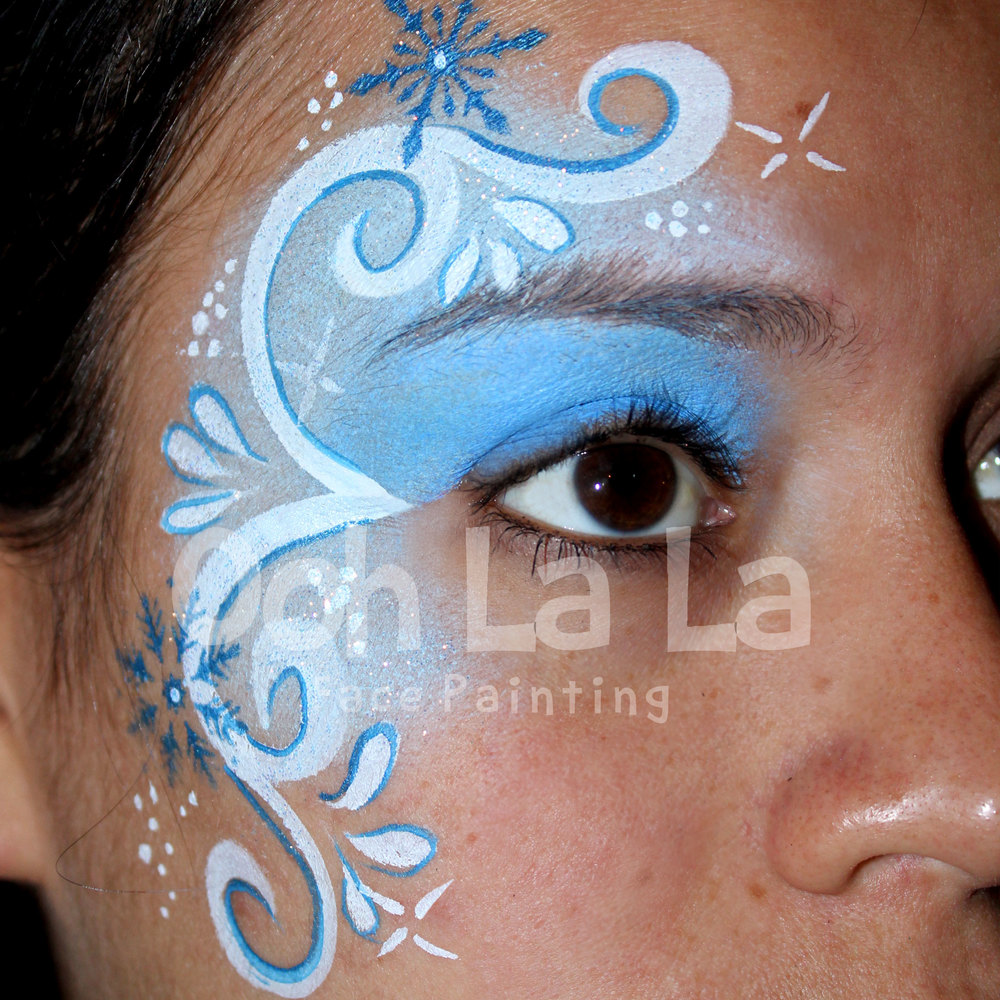 face-painter-los-angeles-ooh-lala-frozen.jpg