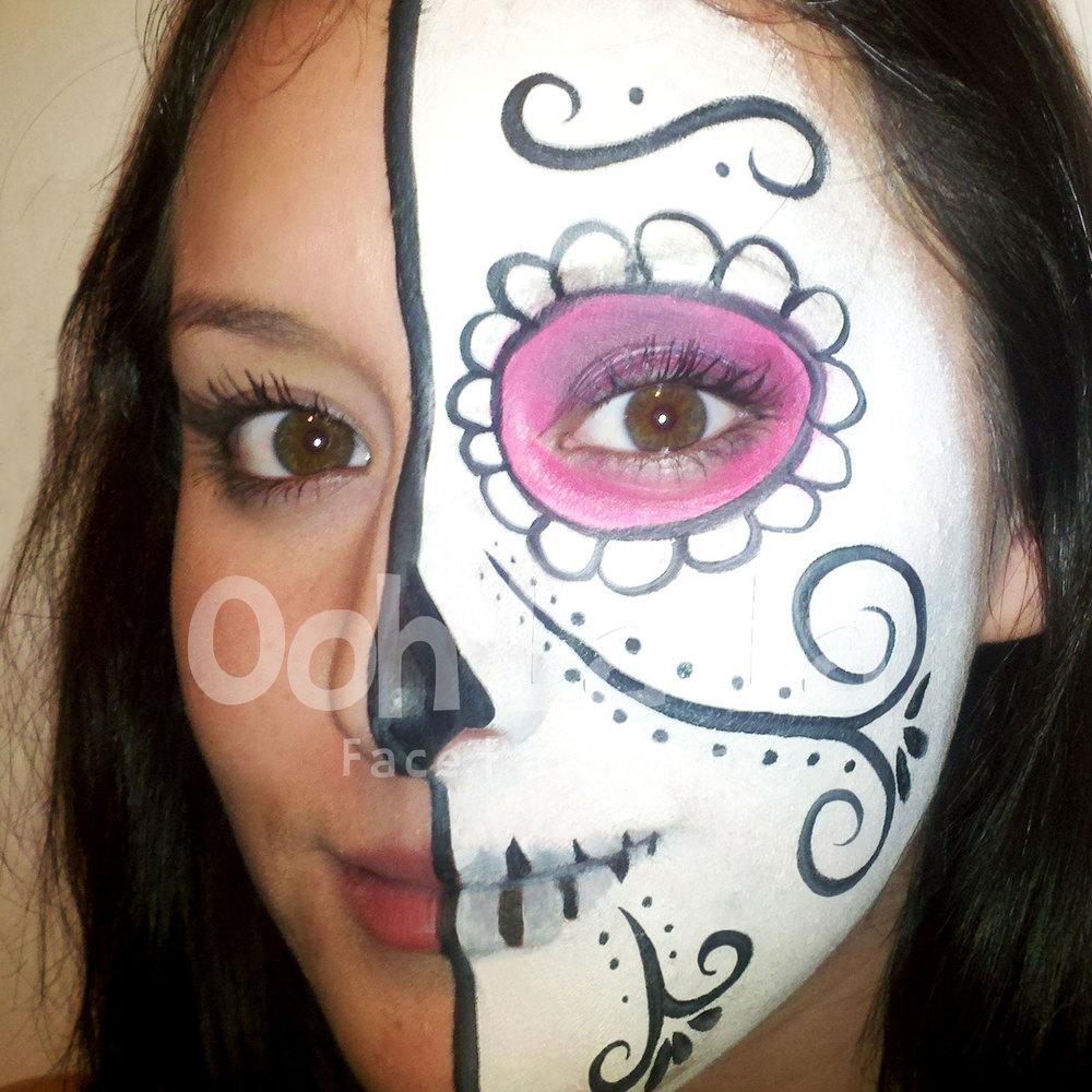 face-painter-los-angeles-ooh-lala-skull.jpg