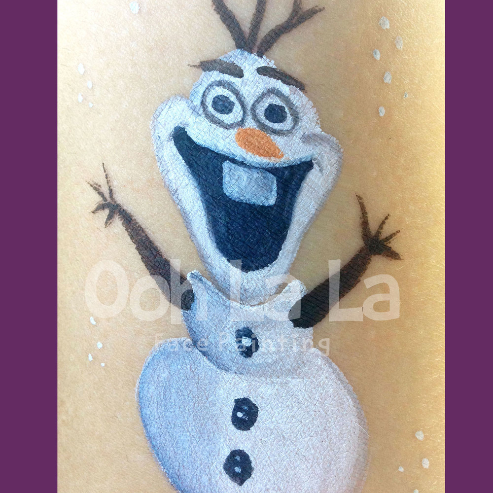 face-painter-los-angeles-ooh-lala-olaf.jpg