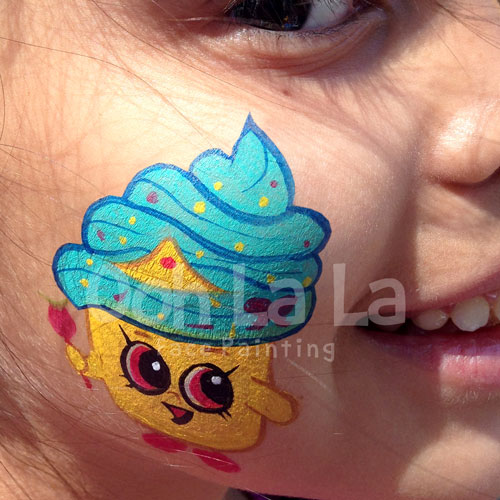 Ooh-LaLa-face-painting-cupcake-queen.jpg