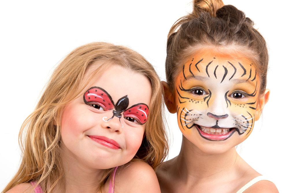 los-angeles-face-painter-tiger-ladybug.jpeg