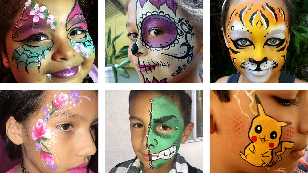 website-face-painting-los-angeles-gallery3.jpg