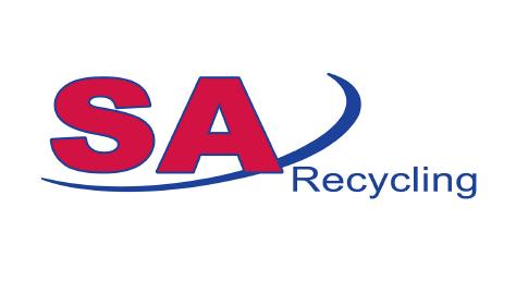 logo_SA_Recycling.png