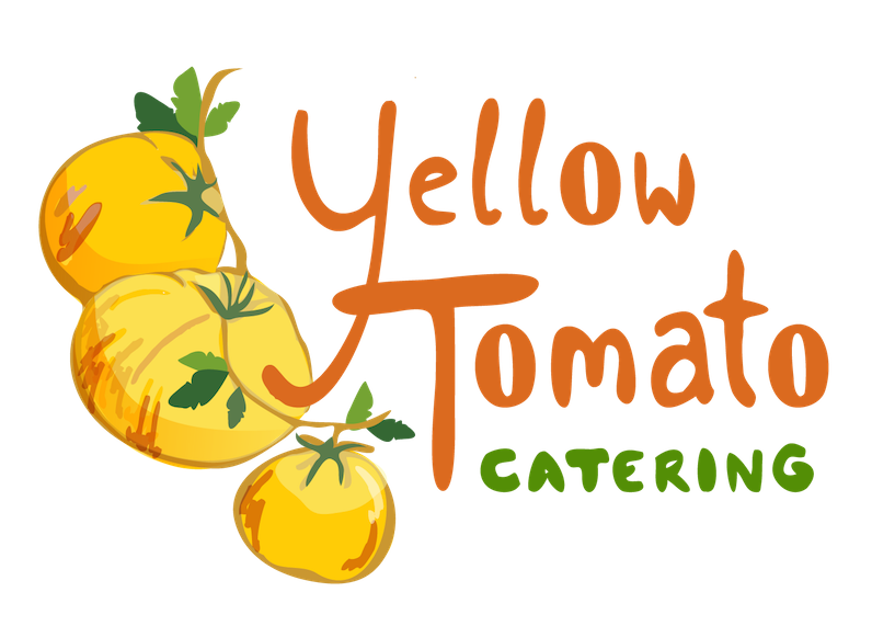 YellowTomato_Logo2_200dpi-1.png
