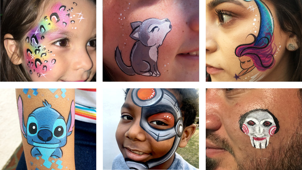face-painter-los-angeles-gallery9.jpg
