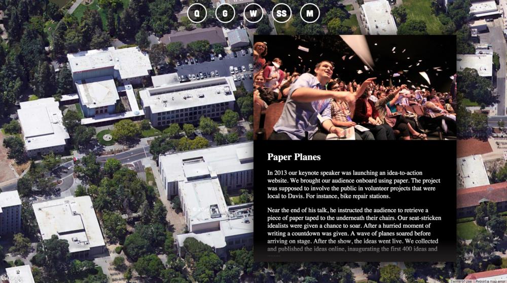 map-portfolio-screenshot