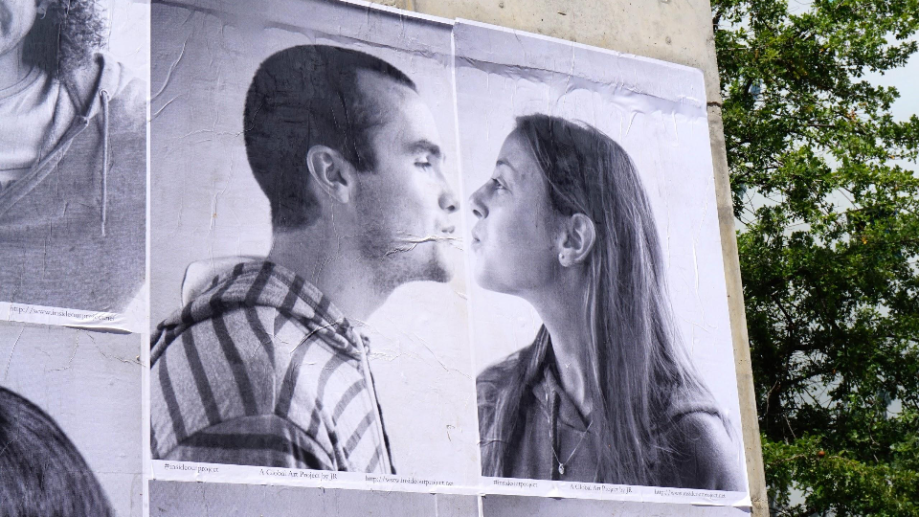 InsideOut-Kiss.png