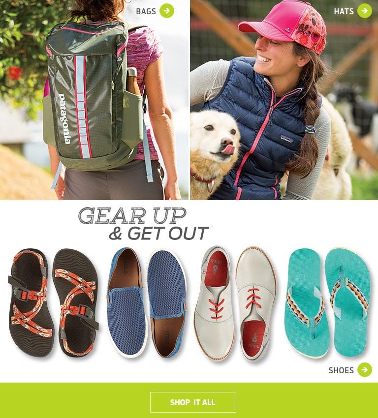 07_12-18_P15_ShoesGear.jpeg