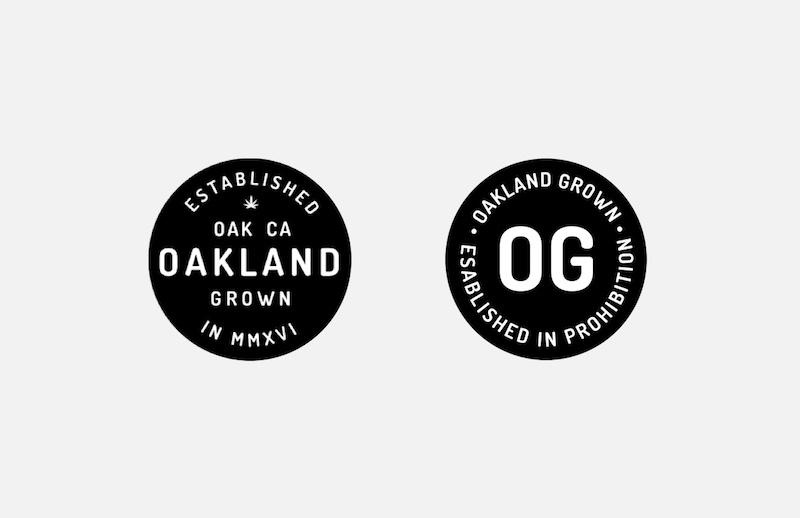 typographic-logos.jpg