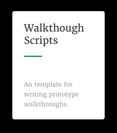 Greenbits-UserTesting-WalkththroughScripts-LucianNovosel.png