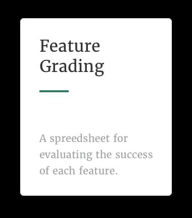 Greenbits-UserTesting-FreatureGrading-LucianNovosel.png