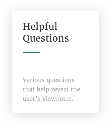 Greenbits-UserTesting-HelpfulQuestions-LucianNovosel.png