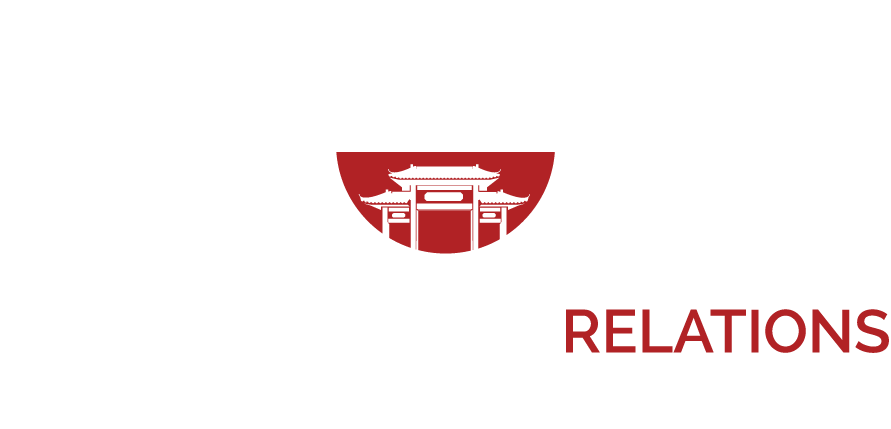 All Our Father's Relations Film