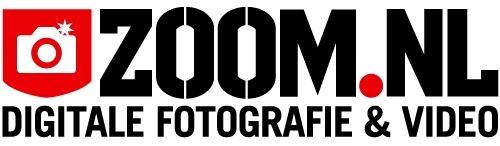 logo-zoom-nl.jpg