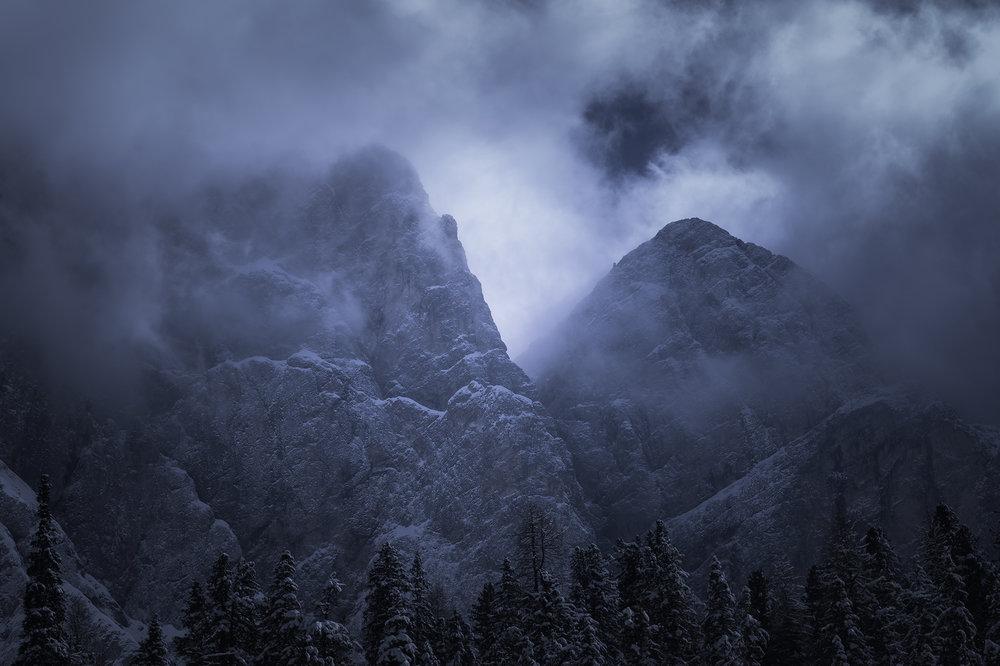 Dolomiti2.jpg