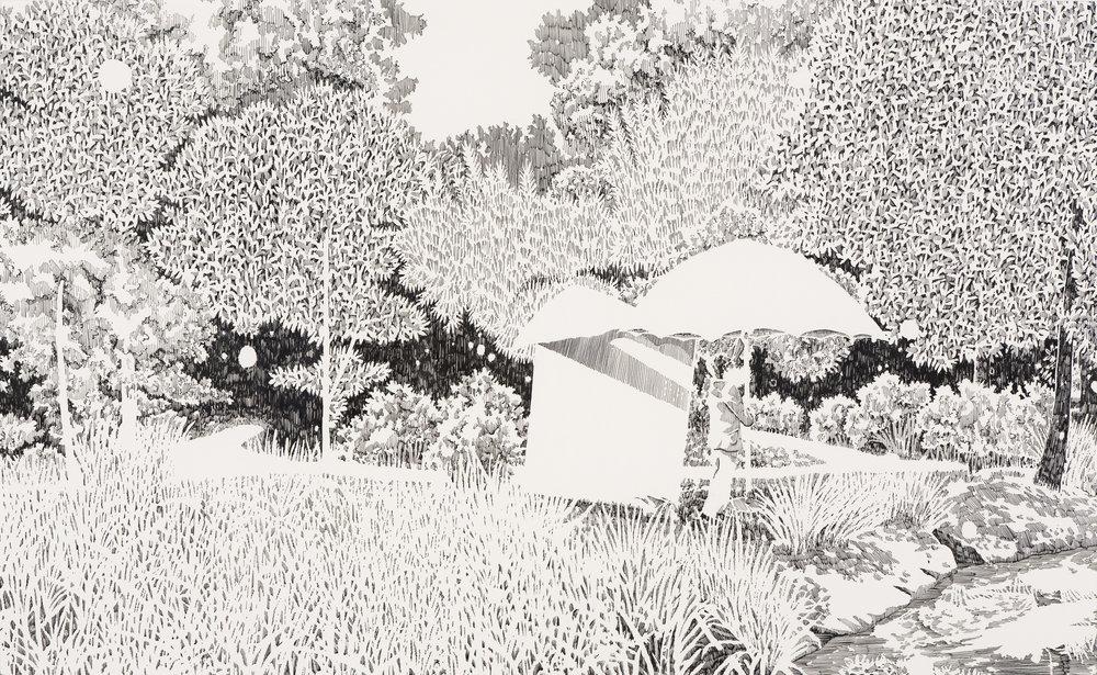 Giverny2.jpg