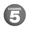 channel 5.jpeg