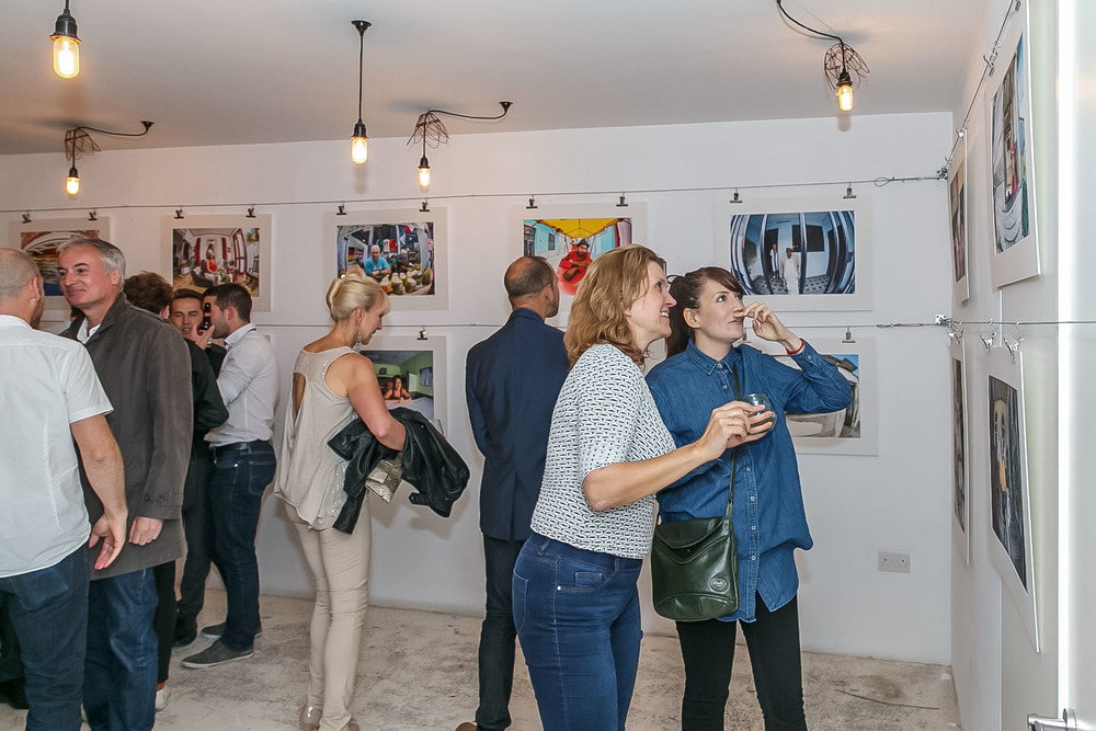 cuban-exhibition-8.jpg