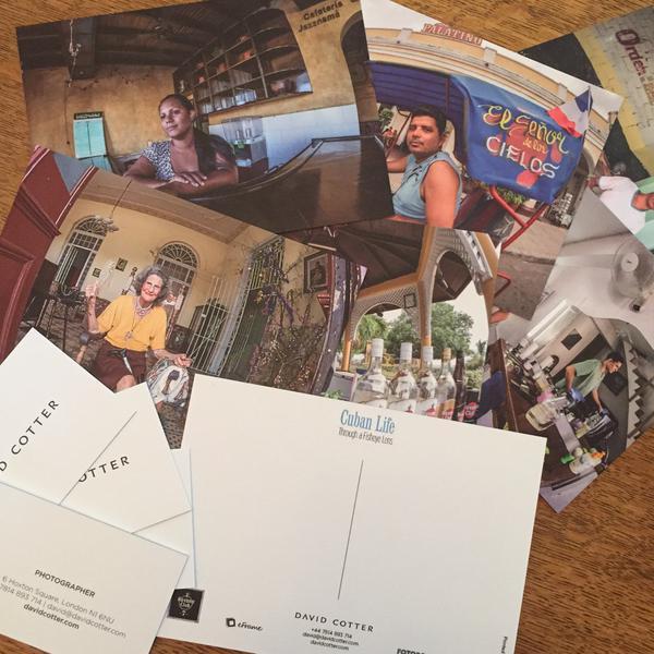 postcards pic.jpg