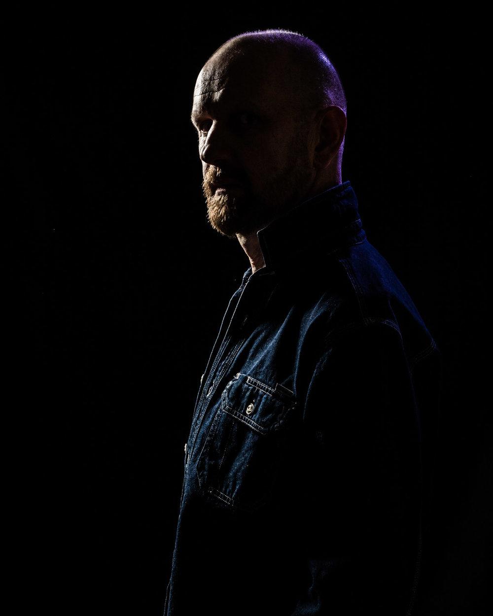 Sean Foley-02286.jpg