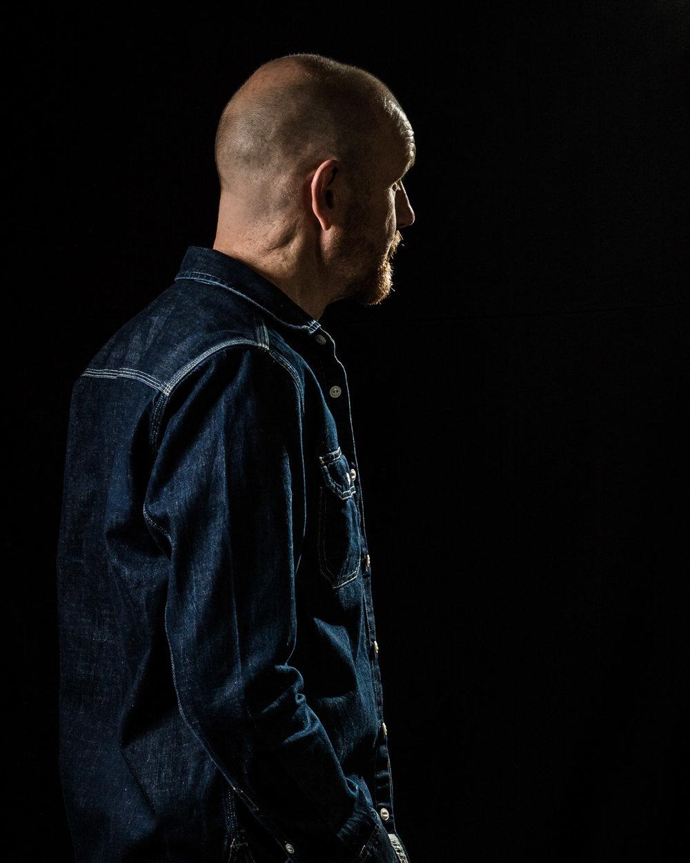 Sean Foley-02325.jpg