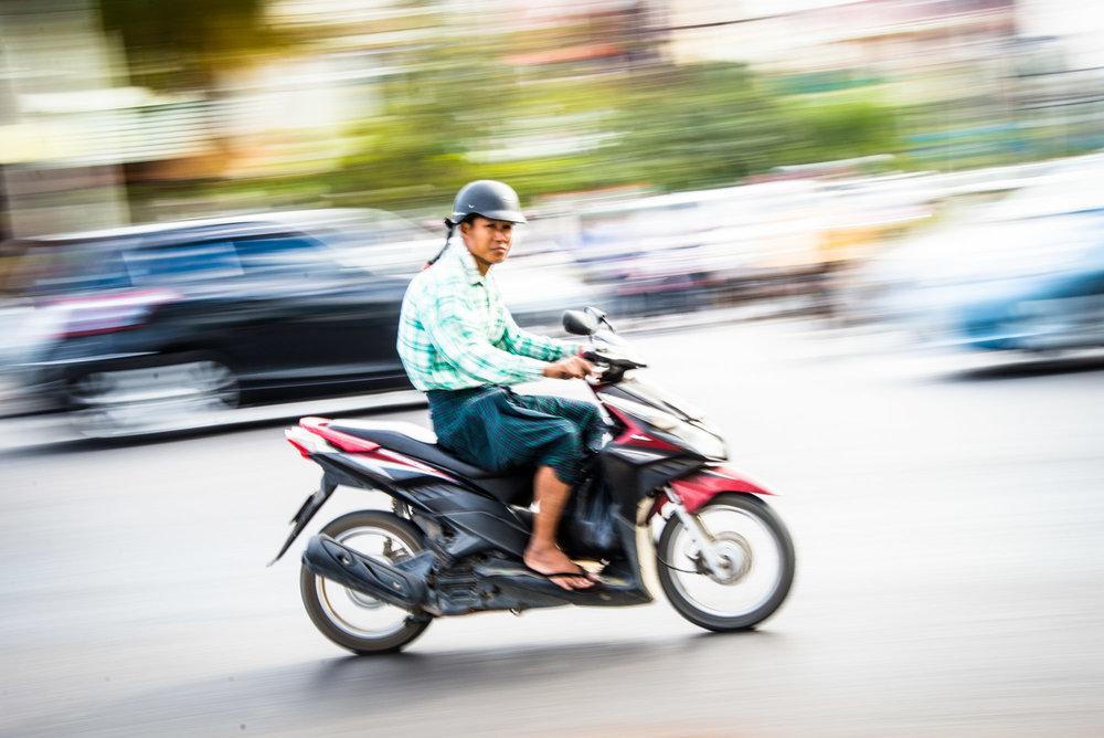 Bikes in motion-0163.jpg