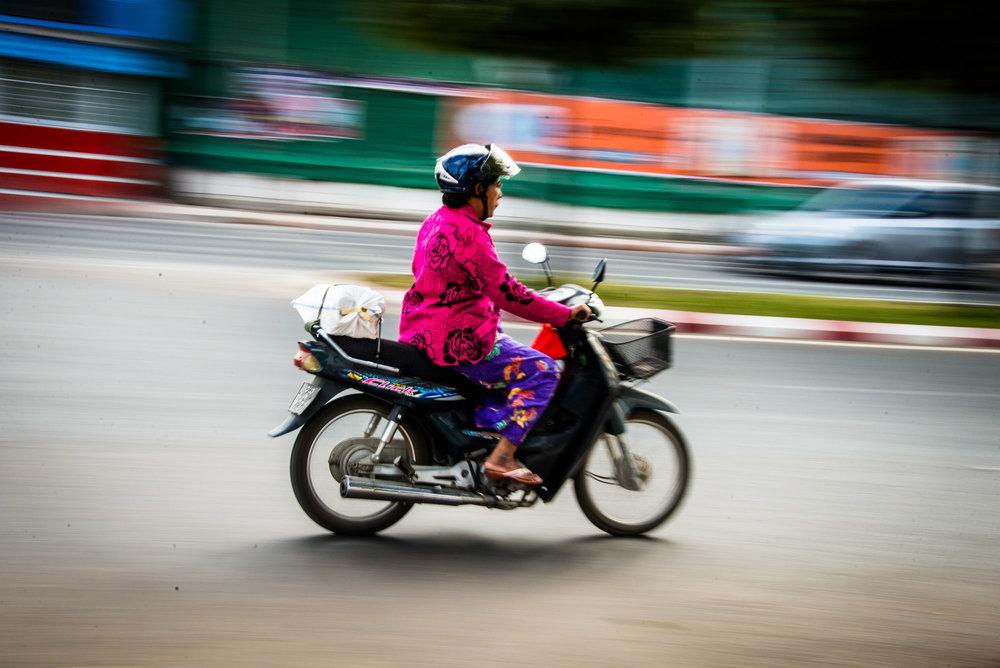Bikes in motion-0173.jpg
