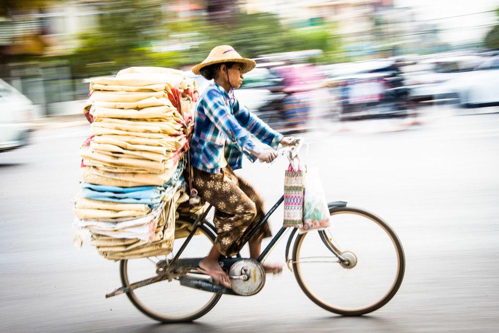 Bikes in motion-0176.jpg