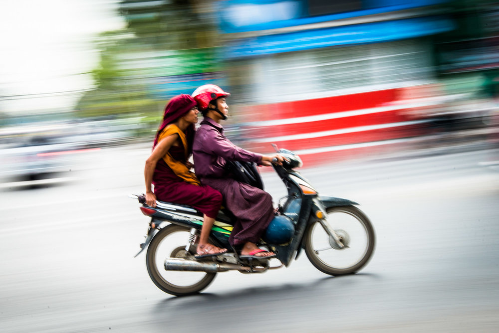 Bikes in motion-0200.jpg