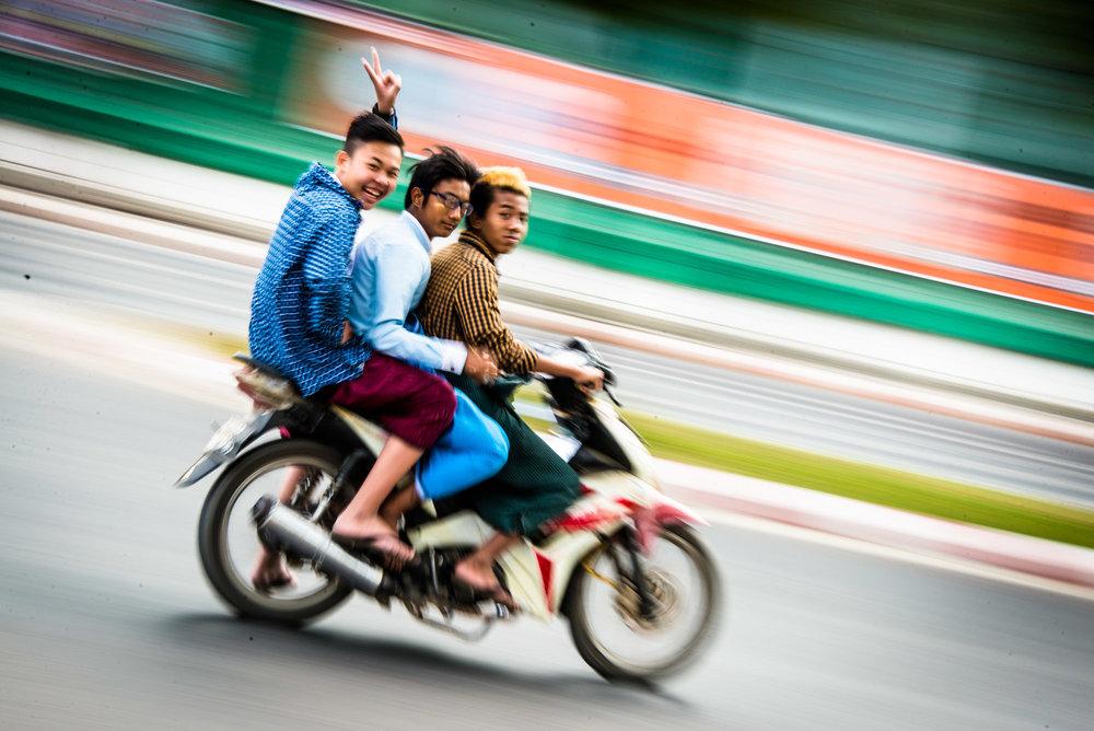 Bikes in motion-0221.jpg