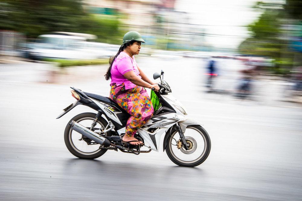 Bikes in motion-0238.jpg