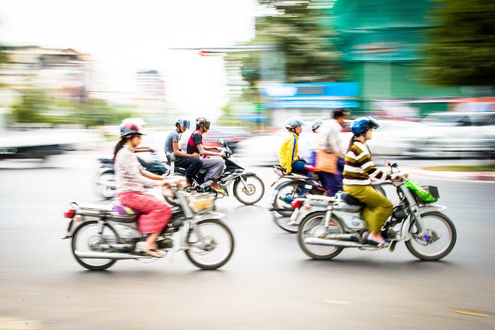 Bikes in motion-0255.jpg