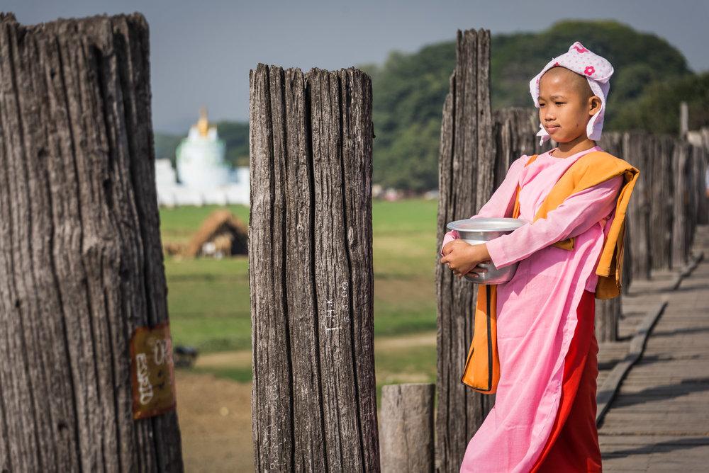 Burmese Portraits LoRes-0076.jpg