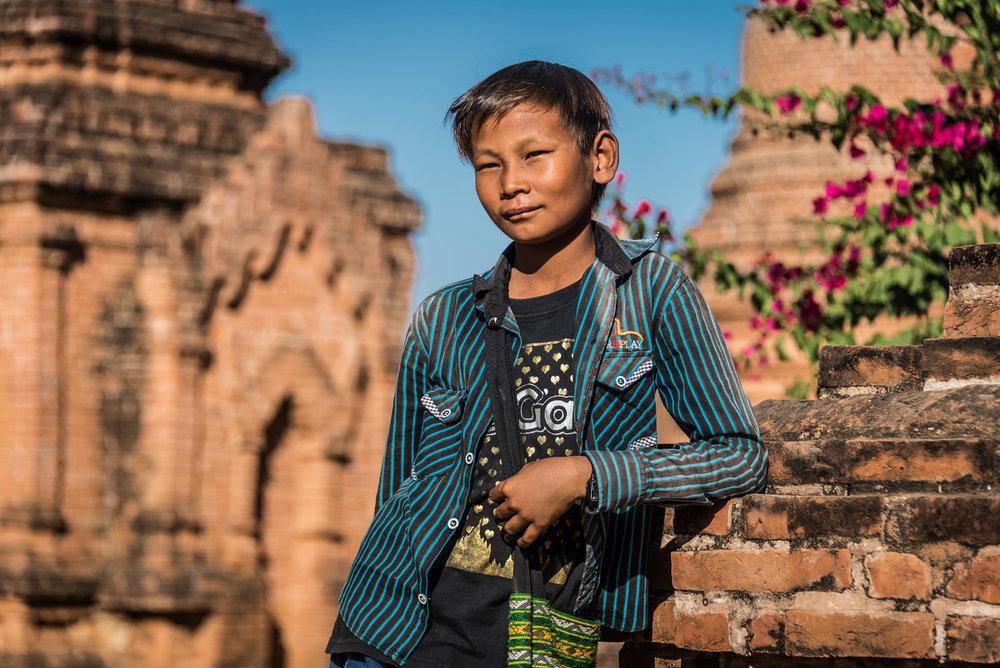 Burmese Portraits LoRes-0884.jpg