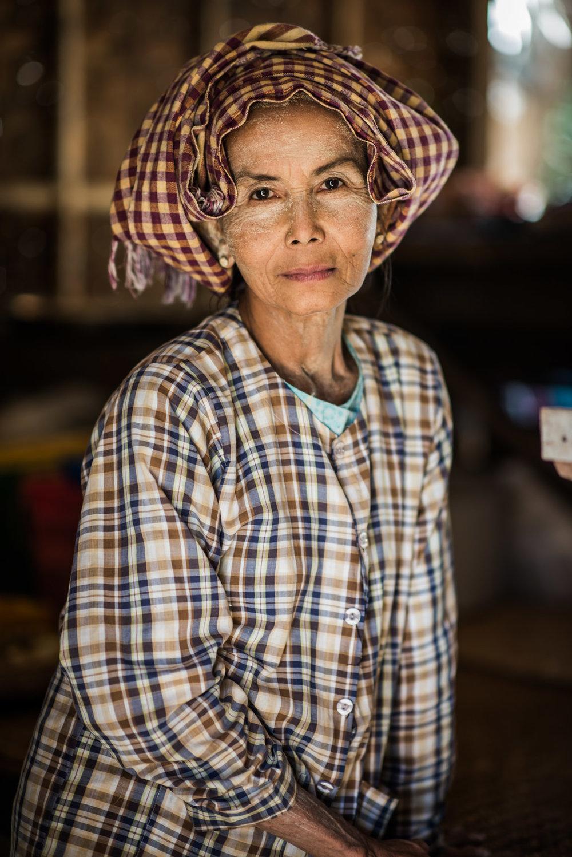 Burmese Portraits LoRes-1117.jpg