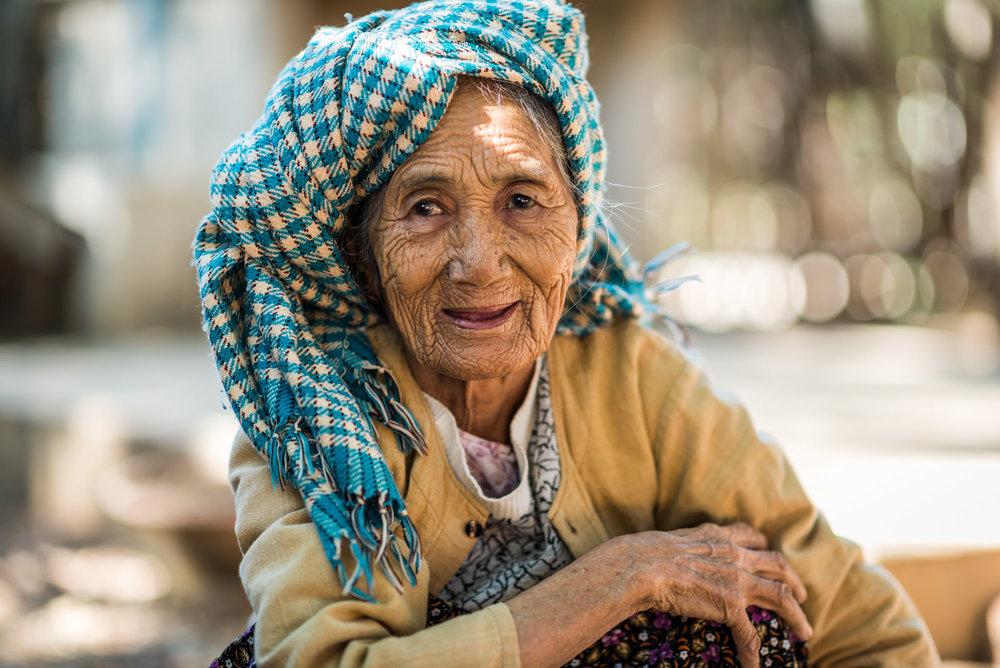 Burmese Portraits LoRes-1161.jpg