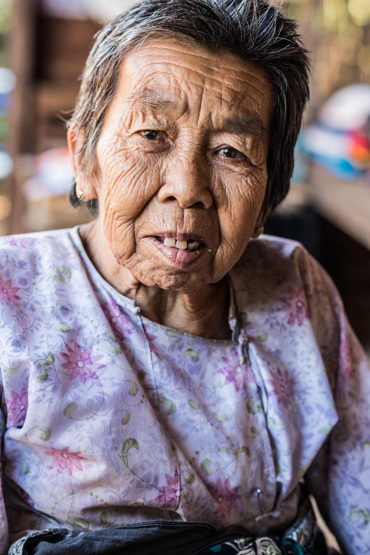 Burmese Portraits LoRes-1189.jpg