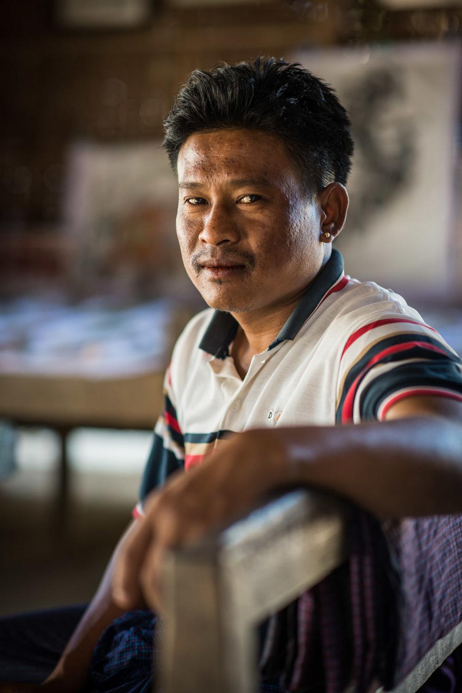 Burmese Portraits LoRes-1200.jpg