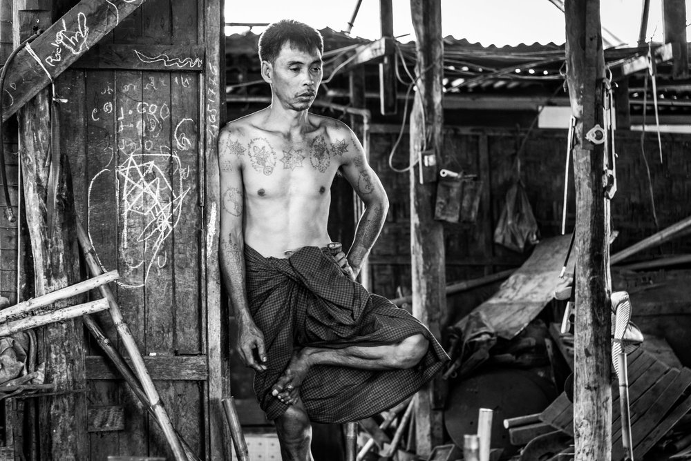 Burmese Portraits LoRes-1983.jpg