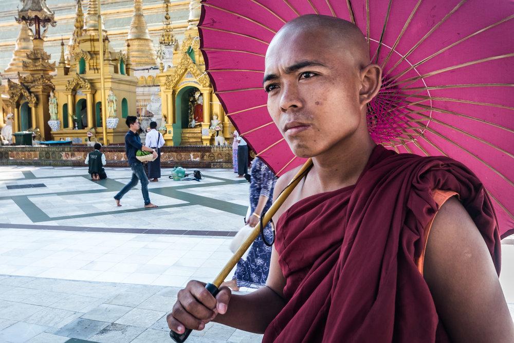 Burmese Portraits LoRes-2229.jpg