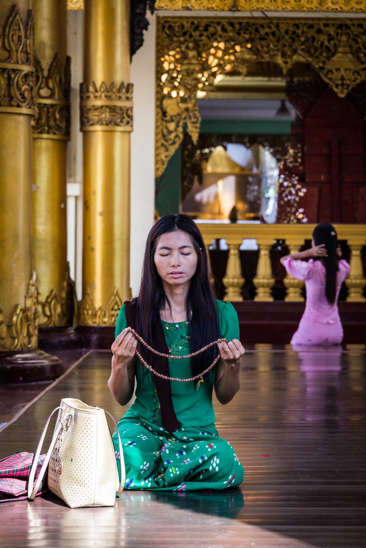 Burmese Portraits LoRes-2237.jpg