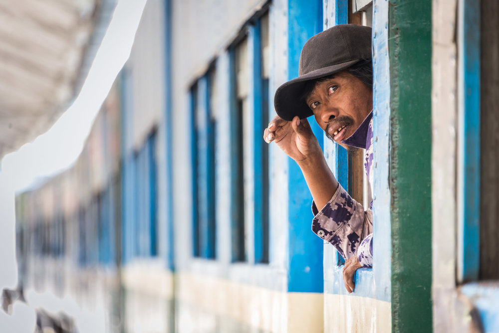 Burmese Portraits LoRes-2474.jpg
