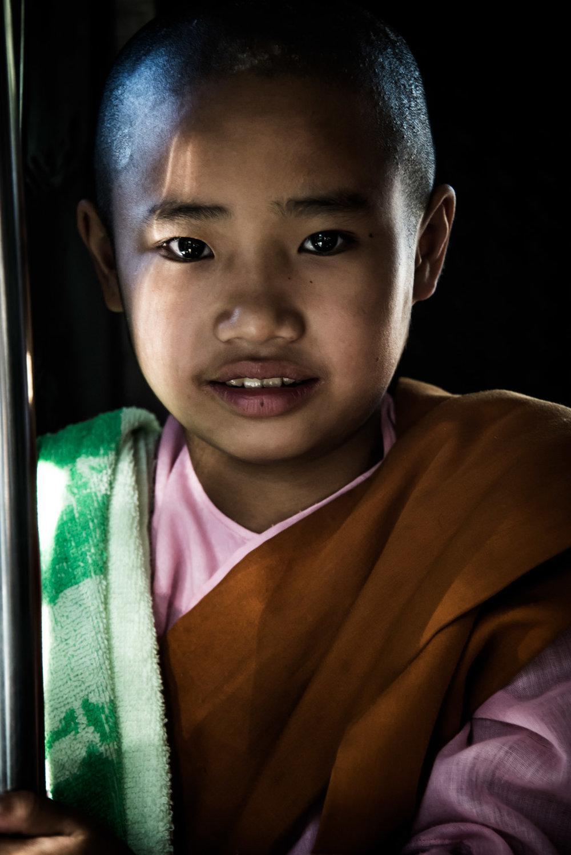 Burmese Portraits LoRes-2542.jpg