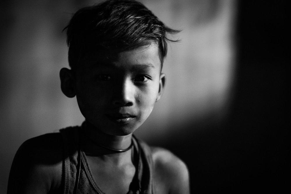 Burmese Portraits LoRes-2765.jpg