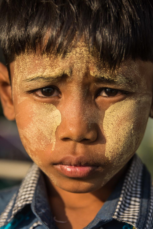 Burmese Portraits LoRes-3045.jpg
