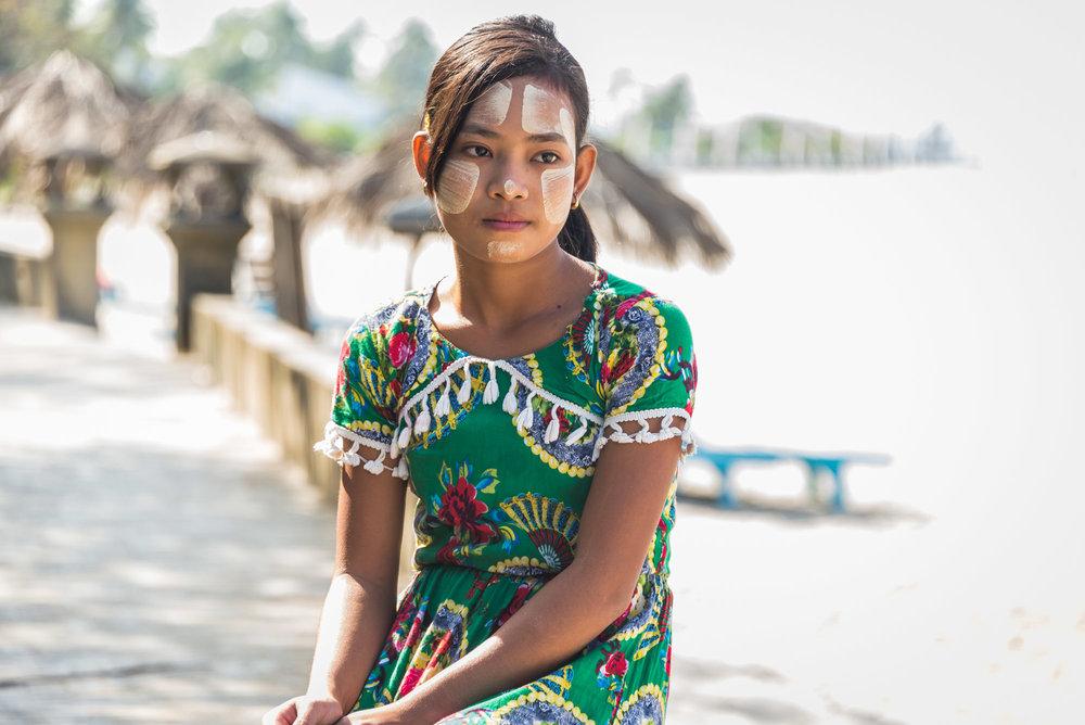 Burmese Portraits LoRes-3102.jpg