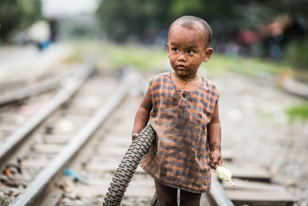 Burmese Portraits LoRes-9759.jpg
