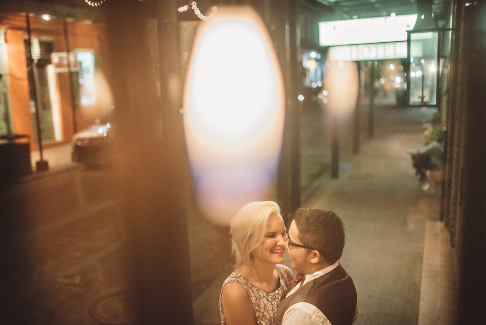 ryan-inman-beautiful-new-orleans-french-quarter-nola-couple-destination-night-photography-3.jpg