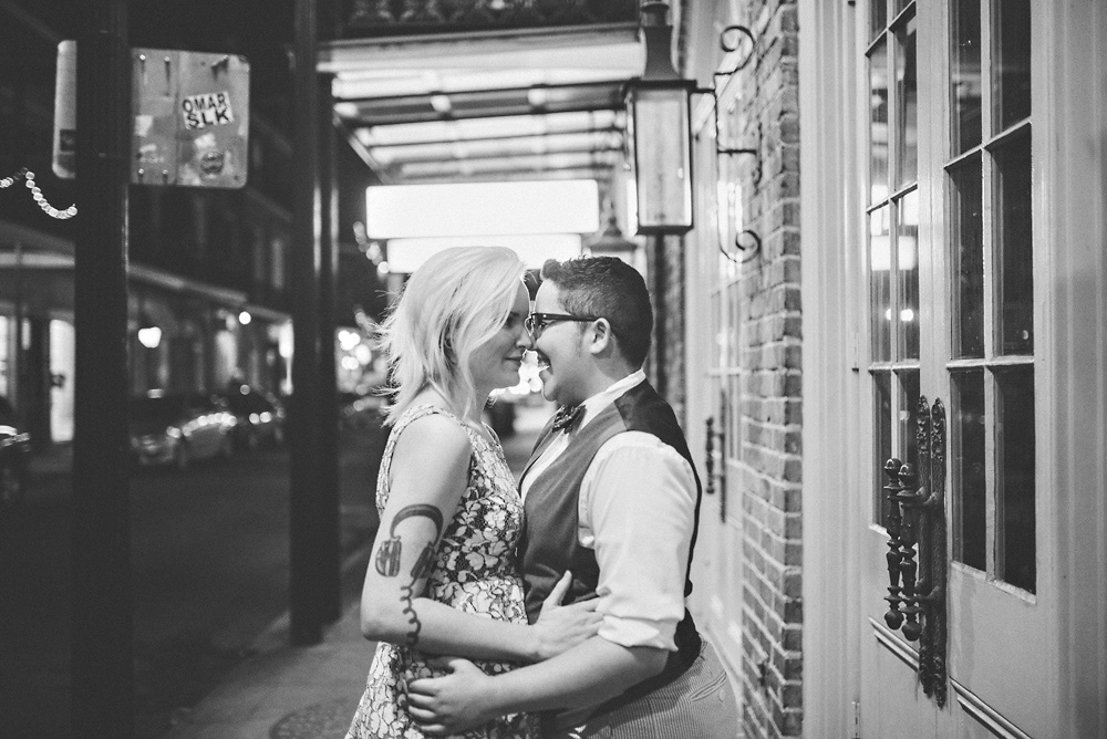 ryan-inman-beautiful-new-orleans-french-quarter-nola-couple-destination-night-photography-4.jpg